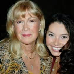 diane ladd net worth biography wiki 2016 net