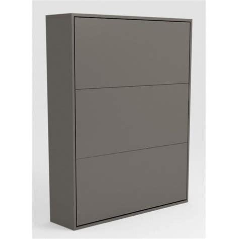 bureau gris pas cher bureau gris pas cher maison design modanes com