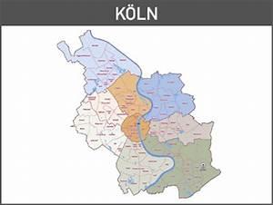 Köln Plz Karte : stadtkarte erstellen aus openstreetmap daten ~ Eleganceandgraceweddings.com Haus und Dekorationen