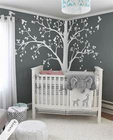 Baby Bedroom Ideas 25 Best Ideas About Nursery Decor On Nursery Nurseries And Baby Room