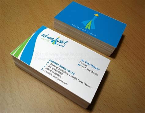 Best Visiting Card 56 Business Card Design Inspiration For Saudi Business