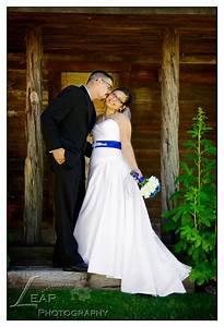 dustin frances married boise wedding photographers With boise wedding photographers