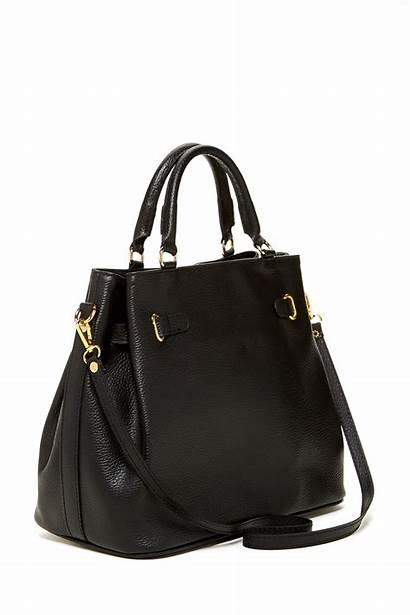 Handbags Nordstrom Rack Designer Purses Leather Handbag