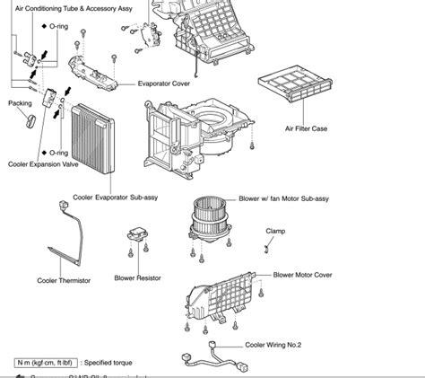 2006 Scion Xb Wiring Diagram by Scion Xb 2006 Wiring Diagram Awget