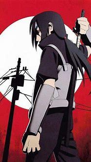 Happy birthday Itachi | Naruto Amino