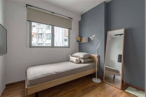 Blinds For Bedroom Singapore by High Quality Roller Blinds Softhome