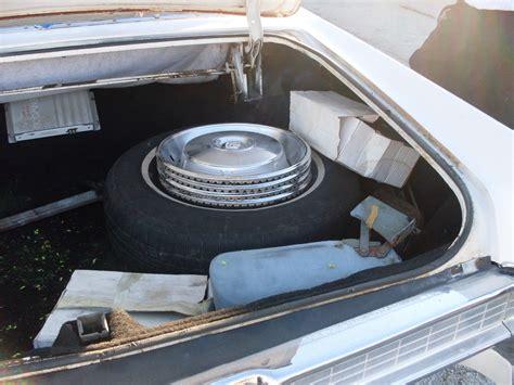 Mr_69_cutty 1969 Cadillac Deville Specs, Photos