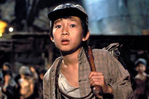 Whatever Happened To 'goonies' And 'indiana Jones' Star