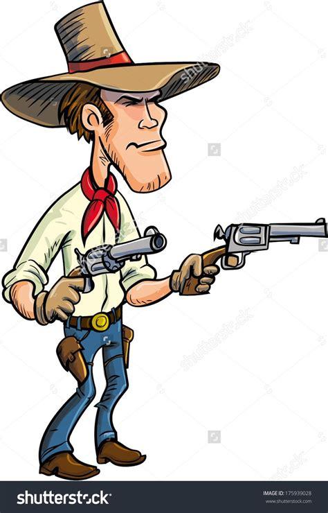 de coole cowboy images  pinterest cowboys