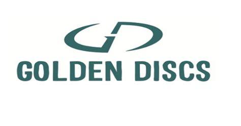 golden discs opens brand store limericks cruise
