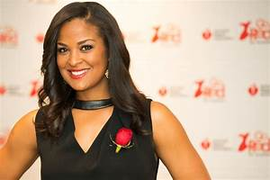 5 Things We Can Learn from Fitness Expert Laila Ali - ZING