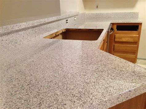 kitchen countertop resurfacing refinishing    day