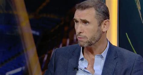 Martin Keown Declares The Biggest Improvement Arsenal Have