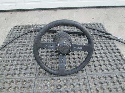 Key West Boat Steering Cable by Used Boats For Sale In Bristol Tn Zip Code Marine