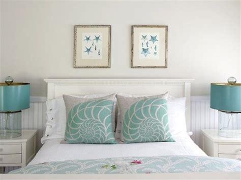 fascinating beach theme bedroom decorating ideas