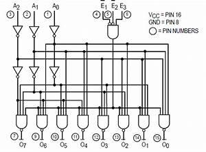 Logic Circuit Page 3   Digital Circuits    Next Gr