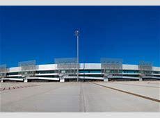 murcia international airport rmu