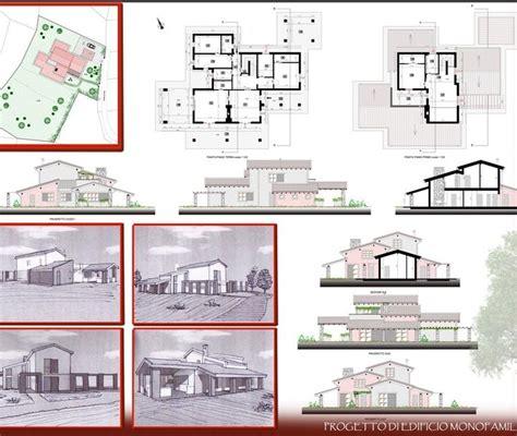 Impaginazione Architettura  Cerca Con Google Progetti