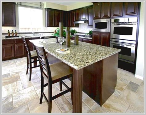 home depot kitchen island cabinets home depot kitchen island building a kitchen island with 7117