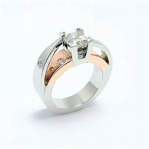 diamond wedding ring custom jewelry store in metro detroit With wedding rings detroit mi