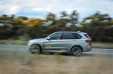 Review Bmw X5 M by 2015 Bmw X5 M Review Review Autocar
