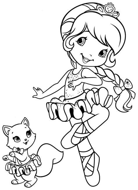 colorare gratis disegni da colorare di amiche cuore migliori pagine