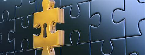 key account management training   house  site