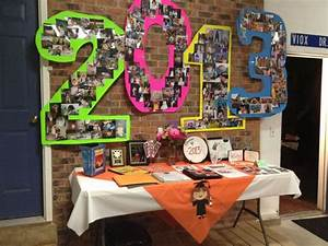 79 best images about Graduation Party Ideas on Pinterest