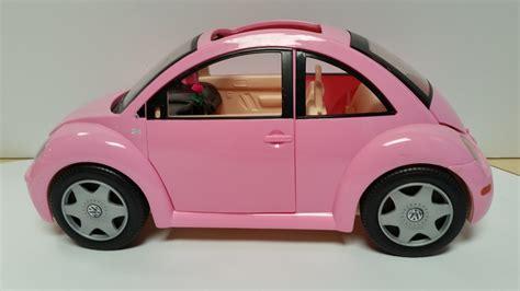 car volkswagen beetle volkswagen new beetle model cars hobbydb