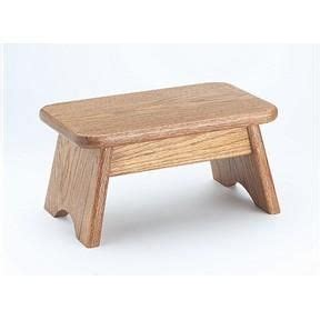 wood step stool plans  woodworking wooden stools