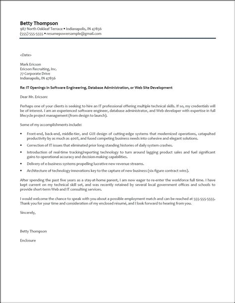 cover letter sle content writer 28 images ios