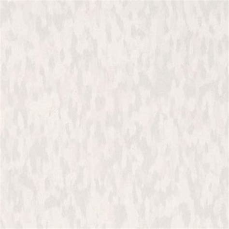 armstrong static dissipative flooring 12 quot x 12 quot 45 sq ft armstrong static dissipative flooring 12 quot x 12 quot 45 sq ft
