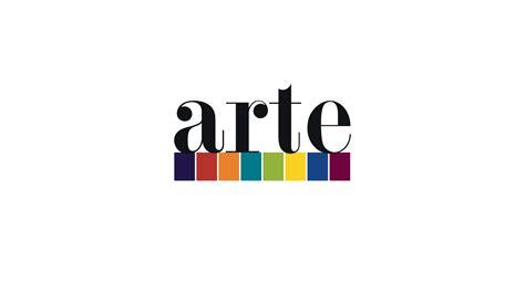 modern contemporary design arte interior logotype manss company