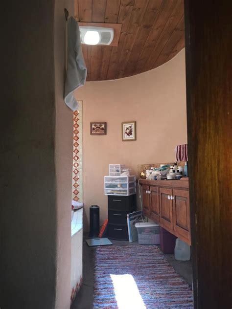 Remodel Albuquerque by Albuquerque Nm Bathroom Remodeler Albuquerque Nm