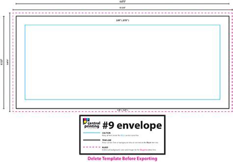 remittance envelope template shatterlioninfo