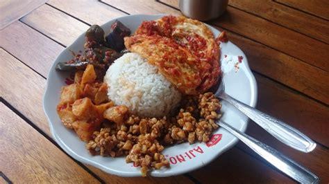 Indonesische Kuche by Die Indonesische K 252 Che 25 Indonesische Gerichte Auch F 252 R