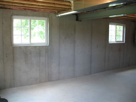 what is a daylight basement welcome post has been published on kalkunta com