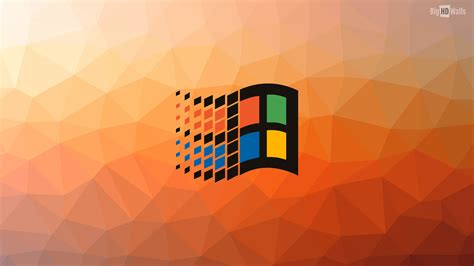 Windows 98 Plus Wallpapers (57+ Images