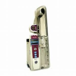 Alaris 8120 Pca Syringe Module