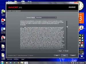 Force Download Youtube : x force 2012 keygen download youtube ~ Medecine-chirurgie-esthetiques.com Avis de Voitures