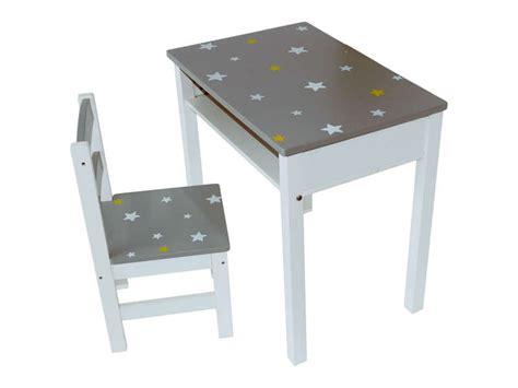 bureau bébé set de bureau enfant chaise vente de petit