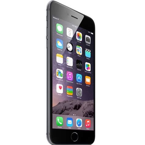 iphone 6 64gb price 64gb gold color iphone 6 plus price in dubai from mygsm