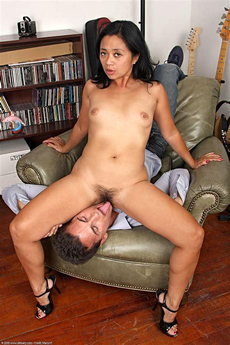 Hairy Mature Asian Sex Free Hardcore