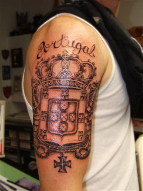 Pin By Marc Barboza On Tattoo Ideas  Pinterest Tattoo