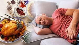 10 Food Poisoning Symptoms You Should Be Aware of - New ... Poor Nutrition