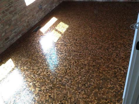 cool cheap floor ls 20 budget friendly but super cool basement ideas mosaics
