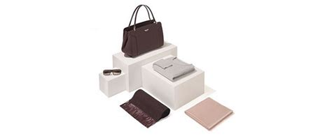 Bentley Launches New Capsule Collection
