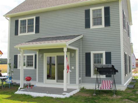 Haus Bauen Amerikanisch by Amerikanische H 228 User In Deutschland Bauen Bauen De