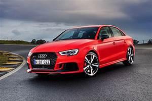 Audi Rs 3 : new audi rs 3 sedan now on sale in australia from 84 900 performancedrive ~ Medecine-chirurgie-esthetiques.com Avis de Voitures