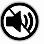 Sound Icon Audio Ads Help Preparing Premium